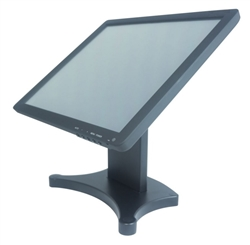 15'' LCD Touch Screen Monitor