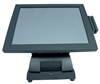 Configure your own All in One POS